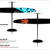 snipe2-electrik-paint-07